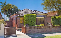 117 Baltimore Street, Belfield NSW