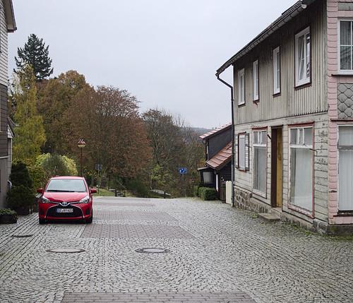 Harz_e-m10_100B057810