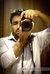Adeel Javed (Adeel Javed's Photography) Tags: adeel javed