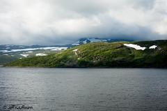 Strandavatnet (kauffmann.jeff) Tags: paysage landscape specland