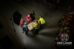KenLagerPhotography -5465 (Ken Lager) Tags: 119 130 161026 198 2016 academy cfa citizen fire mtlebanon october operations shacog trt technicalrescueteam training