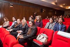 Seminario Internacional Anhuac de experiencias MOOC (Universidad Anhuac) Tags: diga campusnorte