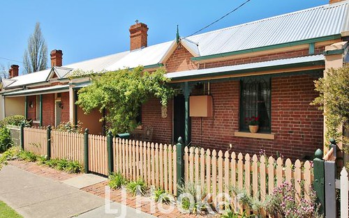 38 Rankin Street, Bathurst NSW