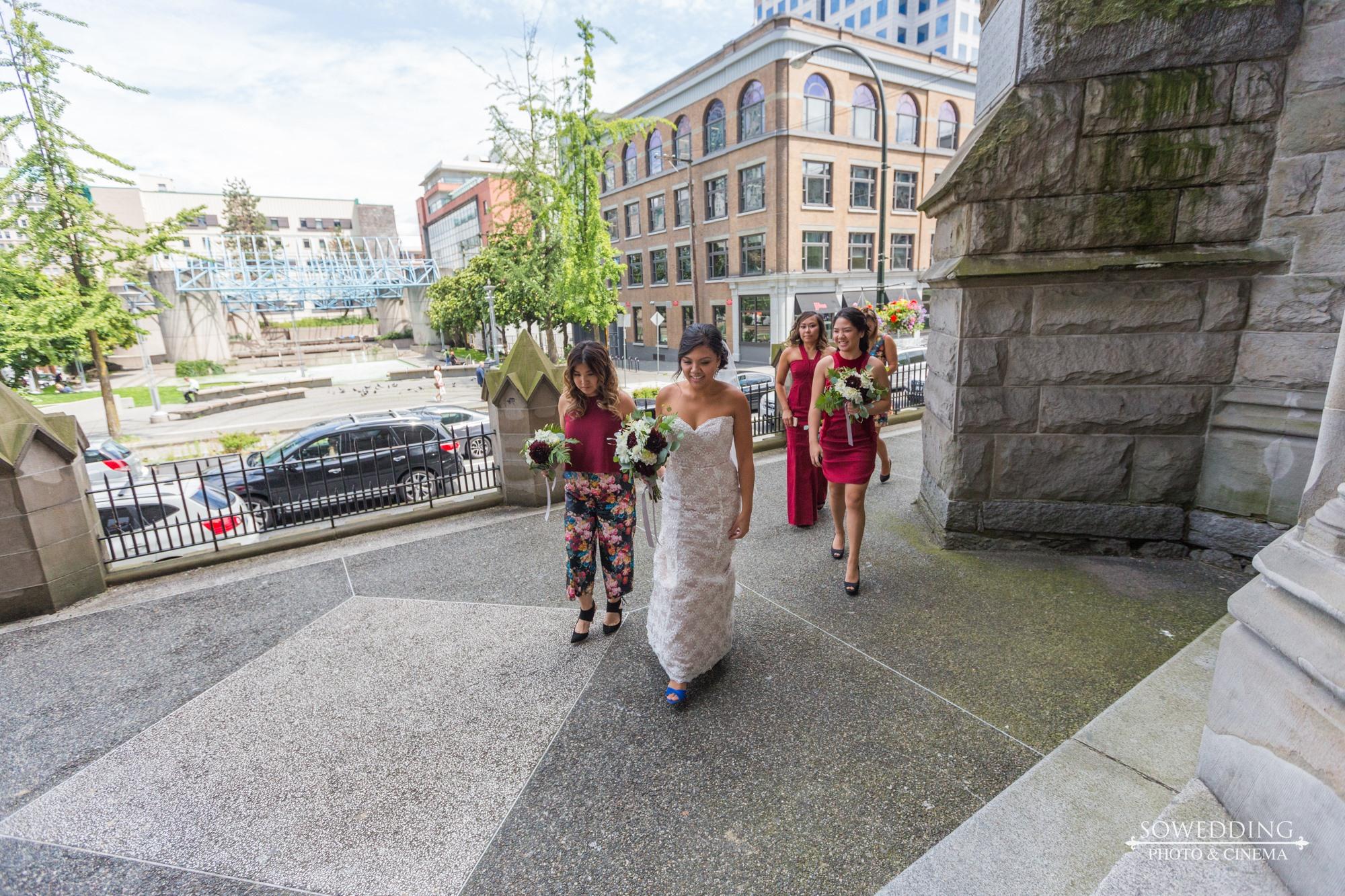 2016June25-Rachel&Kevin-wedding-HL-SD-0122