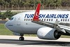 TC-JVY LMML 12-11-2016 (Burmarrad (Mark) Camenzuli) Tags: airline turkish airlines aircraft boeing 7378f2 registration tcjvy cn 60024 lmml 12112016