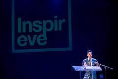 Inspireve Gala 2016 (LakeridgeHealth) Tags: 2016 blacktie durham gala lakeridgehealth lakeridgehealthfoundation oshawa ryanwalker2016 event inspireeve inspireevegala