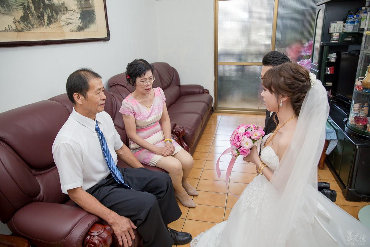 台北婚攝推薦,華漾中崙婚禮