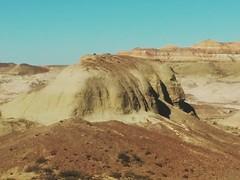 20160325_155853 (clarihermosid) Tags: hill sarmiento argentina chubut bosquepetrificado