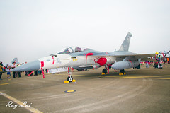 IMG_1897 (CBR1000RRX) Tags: 650d canon taiwan airforce aircraft warmachine weapon missile fighter