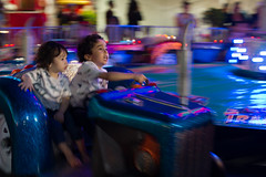 Fun Ride (TOM SKY PHOTO) Tags: ocfair lafair streetphotography losangeles kids love nikon d3s action candid magic pomona ride speed motion best photographer dslr tom sky