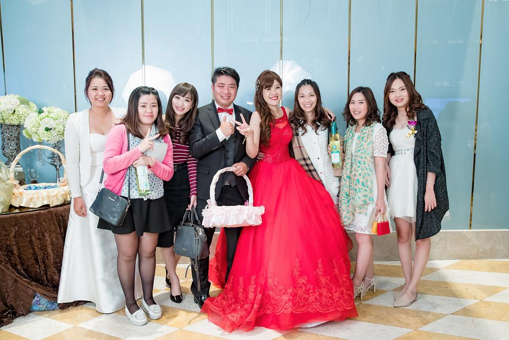 新竹晶宴,晶宴新竹,新竹晶宴會館,婚攝卡樂,Huei&Mei215