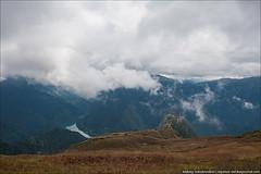 Большая Рица (equinox.net) Tags: 1635mmf4 f90 1400sec 24mm iso200