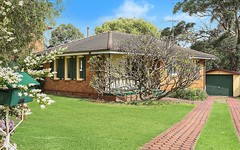 271 Kissing Point Road, Dundas NSW
