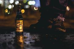 DSC_4004 (vermut22) Tags: beer butelka browar bottle beertime beerme brewery birra beers biere