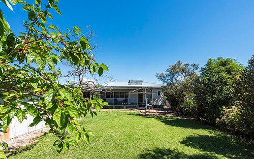 110 Arthur Street, Grafton NSW 2460