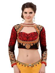 1027 (surtikart.com) Tags: saree sarees salwarkameez salwarsuit sari indiansaree india instagood indianwedding indianwear bollywood hollywood kollywood cod clothes celebrity style superstar star