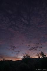 _DSC9162 (jbaker6886) Tags: ahpw arizona cathedralrock sedona colors redrocks sunrise sunset