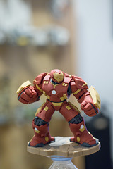 DSC_9025 (crosathorian) Tags: hulk marvel hulkbuster