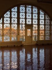 The View (Tim Gupta) Tags: nyc newyorkcity newyork ellisisland immigration