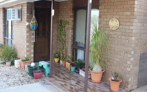 4/3 Wandoo St, Leeton NSW