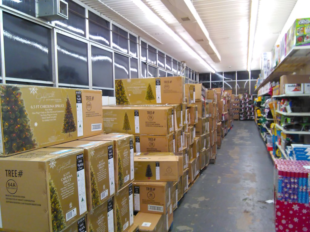 the world u0027s best photos of kmart and newjersey flickr hive mind