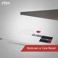 Types of Book Binding-Case Bound or Hardcover (SirSpeedyIndore) Tags: bookbinding services hardcover casebound sirspeedy