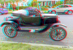 Brian_1923 Ford T Roadster 1 LG_111116_A (starg82343) Tags: