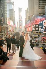 DSC_5522 (Dear Abigail Photo) Tags: newyorkwedding weddingphotographer centralpark timesquare weddingday dearabigailphotocom xin d800 nyc wedding