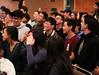 2016-11-22_LA_TTN-8 (Gracepoint LA) Tags: a2f acts2fellowship 4c 4corners tfn ttn bible study fall 2016 opalbertlok