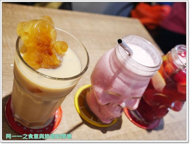 餓店碳烤吐司.捷運三重國小站.美食.早餐.雙倍起司肉蛋image023