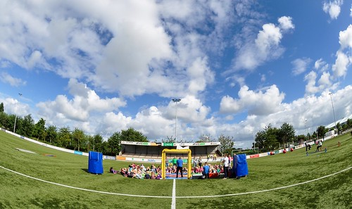 Circus Schipluiden (9)