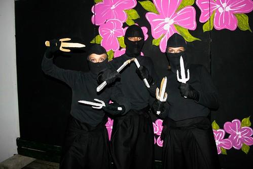 Kimono's en Karate-46