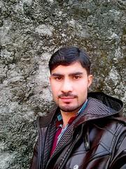 adnan kazmi lora (syedzameerkazmi55) Tags: syed adnan kazmi lora hazara abbottabad murree zameer