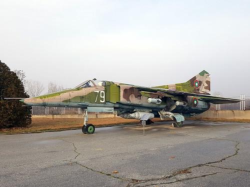 79 MiG-23 Krumovo 27-11-16