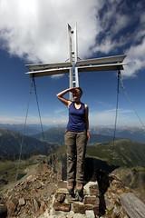 Wildgrat (omefrans) Tags: summer austria hiking ötztal summerholiday