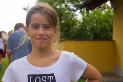 Holzoester-20150815-1025