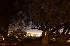 IMG_6747.jpg (Dj Entreat) Tags: sf sanfrancisco california park ca nightphotography trees night canon lights nightscape citylights nightscene distance canon6d 1635lf28ii mclorenpark