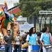 Parade of the Alebrijes 2014 (101)