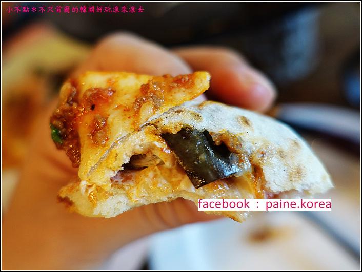 首爾北村鐵匠烤窯Pizza (47).JPG