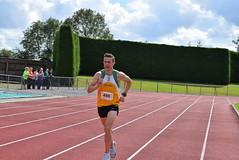 FINISH - Tullamore Harriers Half Marathon 2015 (Peter Mooney) Tags: ireland running racing jogging distance halfmarathon 131 midlands participation offaly longdistancerunning tullamore tullamoreharriers funrunning