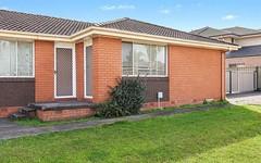 1/105 Edgeworth Avenue, Kanahooka NSW