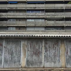 IMG_4834 (keymiart1) Tags: urban texture graffiti photo tag extrieur  abstrait   keymi minimalisme  urbanskin   urbanepidermis  epidermeurbain