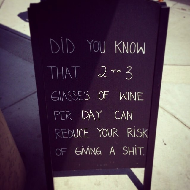 The World S Most Recently Posted Photos Of Quotes And Wine Flickr