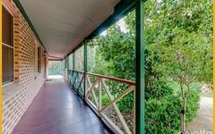19 Ellerton Pde, Jewells NSW