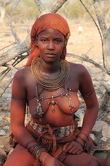 D20150823_1105 (bizzo_65) Tags: africa am namibia himba