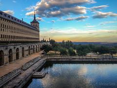 2012-09-18 19.51.36 (Julio Cesar Garca) Tags: madrid arquitectura escorial juliocesar procesado
