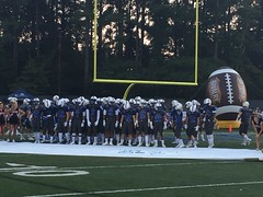 "Walton vs Lassiter Sept 4, 2015 • <a style=""font-size:0.8em;"" href=""http://www.flickr.com/photos/134567481@N04/21128287446/"" target=""_blank"">View on Flickr</a>"
