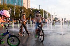 20150924_1838_6193.jpg (- yt -) Tags: newyorkcity summer usa ny fujifilmx100t
