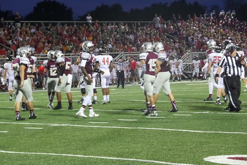 "Alcoa vs. Maryville • <a style=""font-size:0.8em;"" href=""http://www.flickr.com/photos/134567481@N04/21316598826/"" target=""_blank"">View on Flickr</a>"
