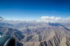 Himalayas (dominikfranzl) Tags: india la monastery tso leh indien himalayas kloster ladakh pangong nubra khardung